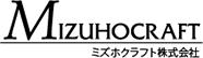 ミズホクラフト株式会社|シリコンラバーヒーターの製造販売